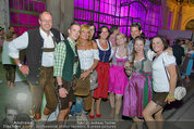 Tracht or Trash - Palmenhaus - Sa 05.07.2014 - 72