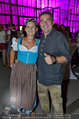 Tracht or Trash - Palmenhaus - Sa 05.07.2014 - 73