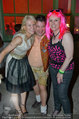 Tracht or Trash - Palmenhaus - Sa 05.07.2014 - 74
