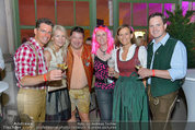 Tracht or Trash - Palmenhaus - Sa 05.07.2014 - 75