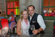 Tracht or Trash - Palmenhaus - Sa 05.07.2014 - 77