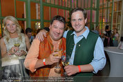 Tracht or Trash - Palmenhaus - Sa 05.07.2014 - 78