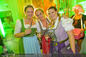 Tracht or Trash - Palmenhaus - Sa 05.07.2014 - 80