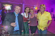 Tracht or Trash - Palmenhaus - Sa 05.07.2014 - 82