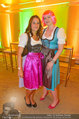 Tracht or Trash - Palmenhaus - Sa 05.07.2014 - 83