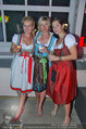 Tracht or Trash - Palmenhaus - Sa 05.07.2014 - 86