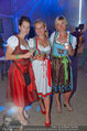 Tracht or Trash - Palmenhaus - Sa 05.07.2014 - 87