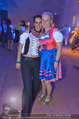 Tracht or Trash - Palmenhaus - Sa 05.07.2014 - 88