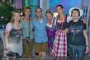 Tracht or Trash - Palmenhaus - Sa 05.07.2014 - 89
