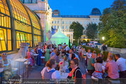 Tracht or Trash - Palmenhaus - Sa 05.07.2014 - 9