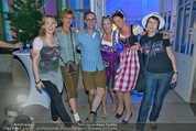 Tracht or Trash - Palmenhaus - Sa 05.07.2014 - 90