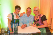 Tracht or Trash - Palmenhaus - Sa 05.07.2014 - 91