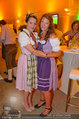 Tracht or Trash - Palmenhaus - Sa 05.07.2014 - 93