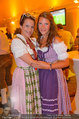 Tracht or Trash - Palmenhaus - Sa 05.07.2014 - 94