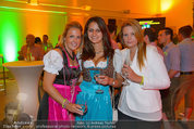 Tracht or Trash - Palmenhaus - Sa 05.07.2014 - 96