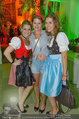 Tracht or Trash - Palmenhaus - Sa 05.07.2014 - 99