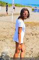XJam Woche 2 Tag 7 - XJam Resort Belek - Sa 05.07.2014 - 15