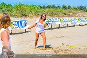 XJam Woche 2 Tag 7 - XJam Resort Belek - Sa 05.07.2014 - 16