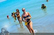 XJam Woche 2 Tag 7 - XJam Resort Belek - Sa 05.07.2014 - 2