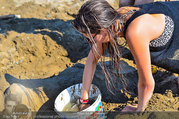 XJam Woche 2 Tag 7 - XJam Resort Belek - Sa 05.07.2014 - 25