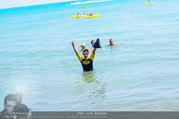 XJam Woche 2 Tag 7 - XJam Resort Belek - Sa 05.07.2014 - 3