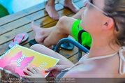 XJam Woche 2 Tag 7 - XJam Resort Belek - Sa 05.07.2014 - 30