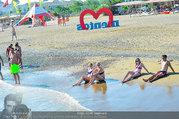 XJam Woche 2 Tag 7 - XJam Resort Belek - Sa 05.07.2014 - 31