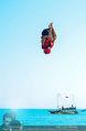 XJam Woche 2 Tag 7 - XJam Resort Belek - Sa 05.07.2014 - 32