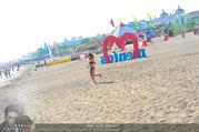 XJam Woche 2 Tag 7 - XJam Resort Belek - Sa 05.07.2014 - 36