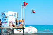 XJam Woche 2 Tag 7 - XJam Resort Belek - Sa 05.07.2014 - 37