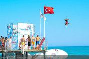 XJam Woche 2 Tag 7 - XJam Resort Belek - Sa 05.07.2014 - 38