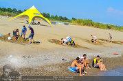 XJam Woche 2 Tag 7 - XJam Resort Belek - Sa 05.07.2014 - 42