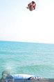 XJam Woche 2 Tag 7 - XJam Resort Belek - Sa 05.07.2014 - 48