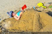 XJam Woche 2 Tag 7 - XJam Resort Belek - Sa 05.07.2014 - 51