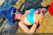XJam Woche 2 Tag 7 - XJam Resort Belek - Sa 05.07.2014 - 52