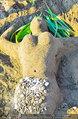 XJam Woche 2 Tag 7 - XJam Resort Belek - Sa 05.07.2014 - 55