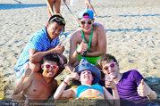 XJam Woche 2 Tag 7 - XJam Resort Belek - Sa 05.07.2014 - 58