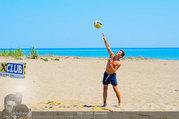 XJam Woche 2 Tag 7 - XJam Resort Belek - Sa 05.07.2014 - 8