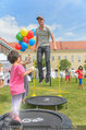 SuperFit mit Thomas Morgenstern - Altes AKH - Mo 07.07.2014 - Thomas MORGENSTERN11