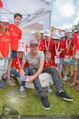 SuperFit mit Thomas Morgenstern - Altes AKH - Mo 07.07.2014 - Thomas MORGENSTERN13