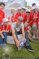 SuperFit mit Thomas Morgenstern - Altes AKH - Mo 07.07.2014 - Thomas MORGENSTERN15