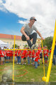 SuperFit mit Thomas Morgenstern - Altes AKH - Mo 07.07.2014 - Thomas MORGENSTERN29