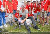 SuperFit mit Thomas Morgenstern - Altes AKH - Mo 07.07.2014 - Thomas MORGENSTERN3
