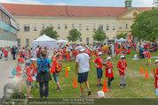 SuperFit mit Thomas Morgenstern - Altes AKH - Mo 07.07.2014 - 38