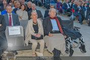 St. Margarethen AIDA Premiere - Römersteinbruch St. Margarethen - Mi 09.07.2014 - Karl und Angelika SPIEHS132
