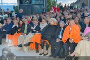 St. Margarethen AIDA Premiere - Römersteinbruch St. Margarethen - Mi 09.07.2014 - 144