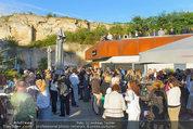 St. Margarethen AIDA Premiere - Römersteinbruch St. Margarethen - Mi 09.07.2014 - 40
