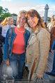St. Margarethen AIDA Premiere - Römersteinbruch St. Margarethen - Mi 09.07.2014 - Trixi SCHUBA, Claudia KRISTOVIC-BINDER57