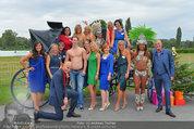 RMS Sommerfest - Freudenau - Do 10.07.2014 - 1