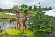 RMS Sommerfest - Freudenau - Do 10.07.2014 - 10